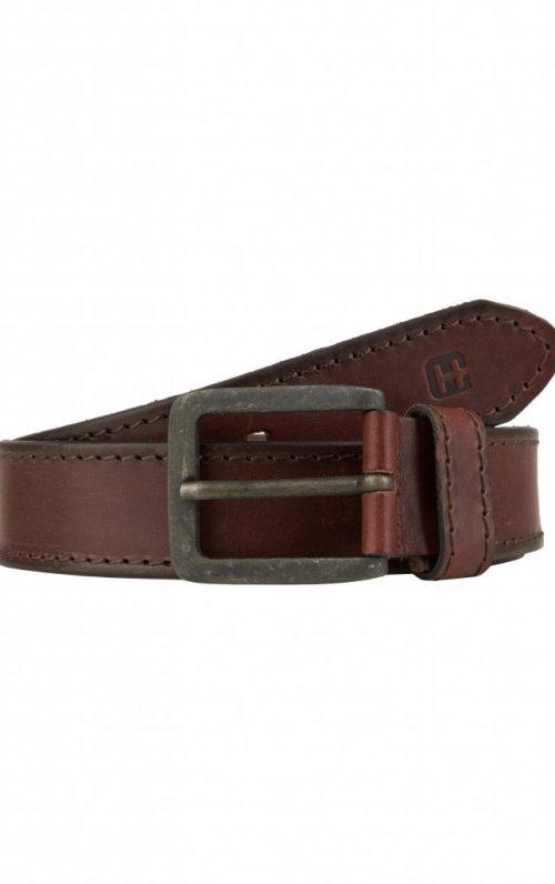 Hattric Brown Belt