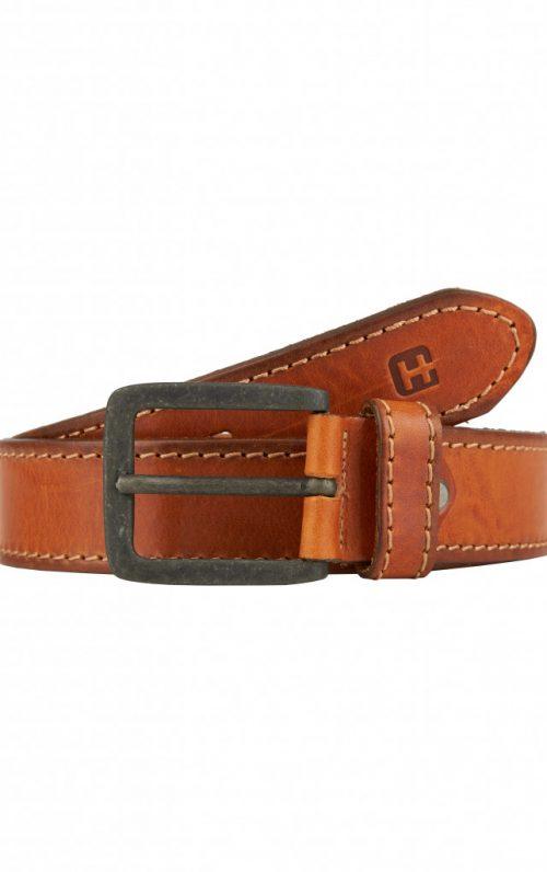 Hattric Tan Belt