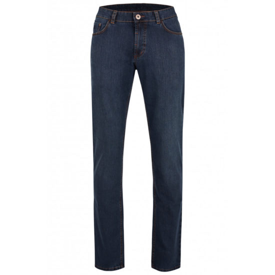 Hattric jeans Hardy