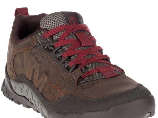 merrell annex shoes