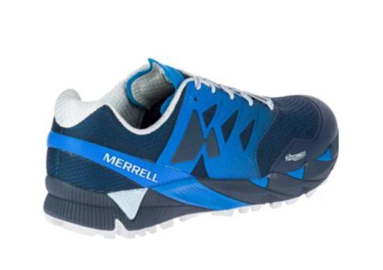 Merrell AGILITY PEAK