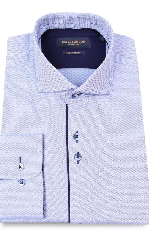 Guide London Oxford Shirt 2021