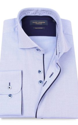 Guide London Oxford Shirt