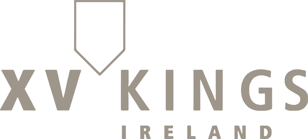 XV Kings Ireland
