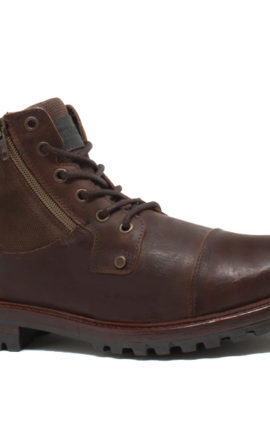 Lloyd and Pryce Boots Keally Oak