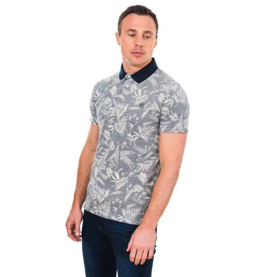 XV Kings Felixstowe Polo Shirt