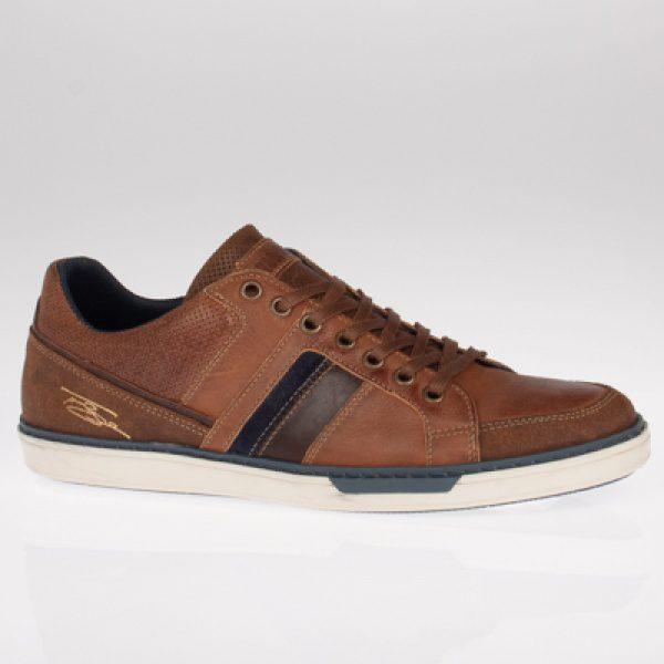 Lloyd & Pryce Franks Shandy Shoe