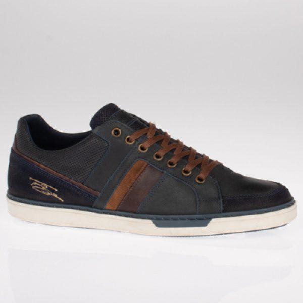 Lloyd & Pryce Franks Storm Shoe