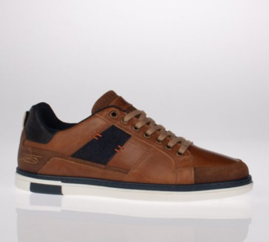 Lloyd and Pryce Price Toffee Shoe