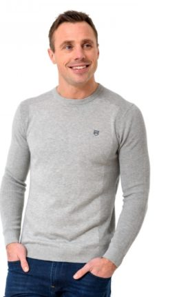 XV Kings Greenfell Cement Jumper