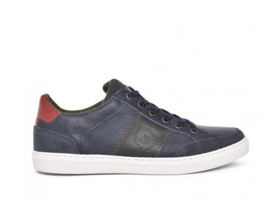 Lloyd and Pryce Berdie Storm Shoe