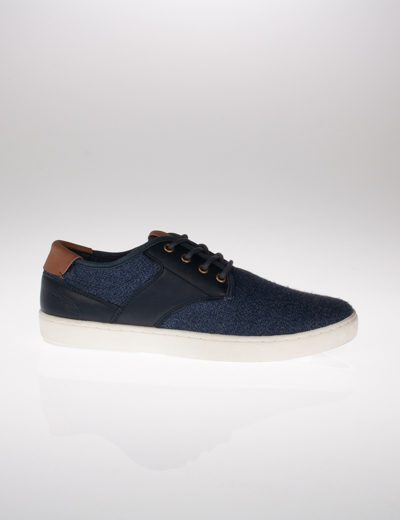 Lloyd and Pryce Moore Storm Shoe