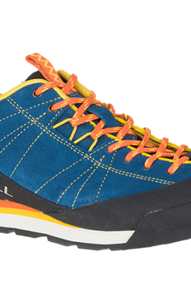 Merrell Catalyst Sailor
