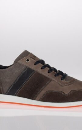 Lloyd and Pryce Smith Slate Shoe