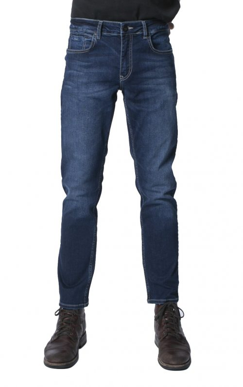 Mineral Andres Slim Fit Stretch Jeans 2021