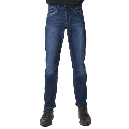 Mineral Archer Regular Fit Stretch Jeans