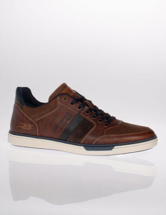 Lloyd and Pryce Turner Burnish Shoes