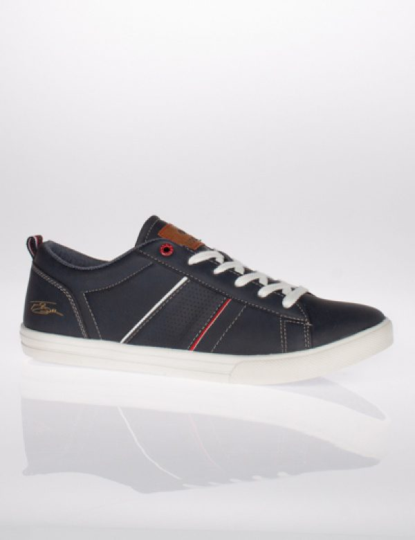 Lloyd and Pryce Morell Storm Shoes