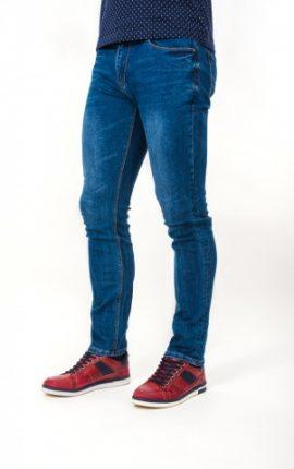 XV Kings Eagles Jeans Oxford