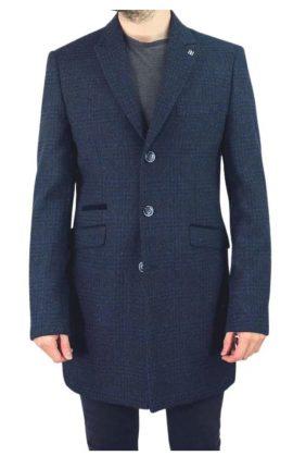 Cavani Danilo Coat
