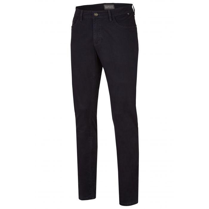 Hattric Thermal Henk Navy Jeans