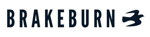 Brakeburn_Logo_2019_2_1907607a-0723-458c-8f3c-e074a2059987_260x@2x (1)