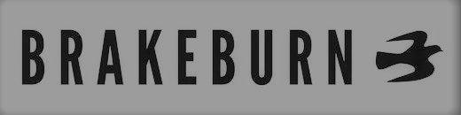 Brakeburn_Logo_2019_2_1907607a-0723-458c-8f3c-e074a2059987_260x@2x (2)