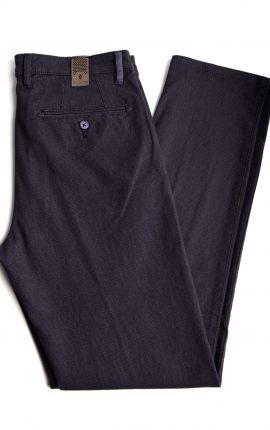Sea Barrier Royal Navy Chinos