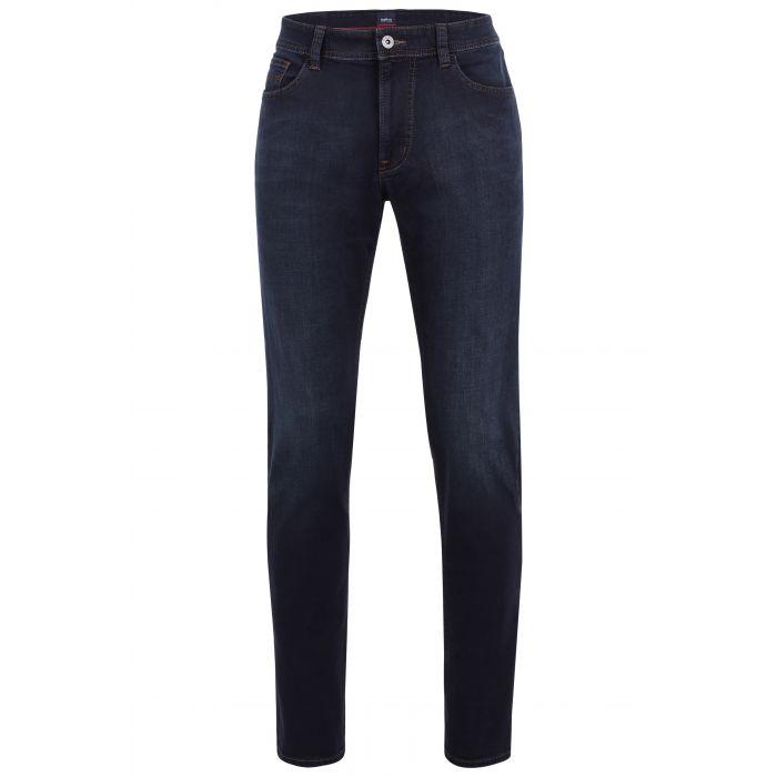 Hattric Hunter Dark Wash Jeans