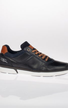 Lloyd and Pryce Larmour Deep Ocean Shoe