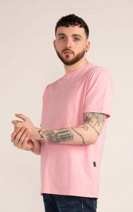 Mineral Glock Pink T-Shirt