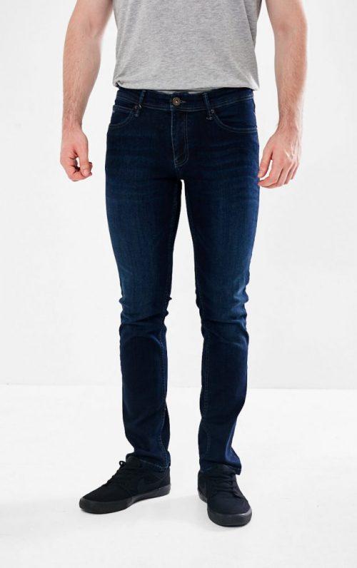 Scott and Wade Miami Dark Wash Jeans