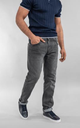 Cavani Evan Grey Jeans