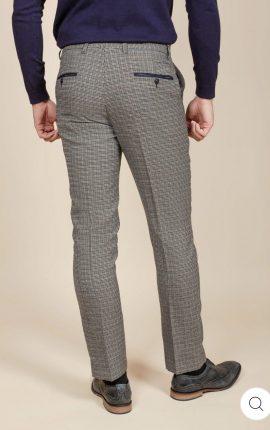 Hardwick Trousers